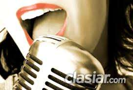 Alquiler de karaoke en la ciudad de la plata pantalla gigante karaoke a&m
