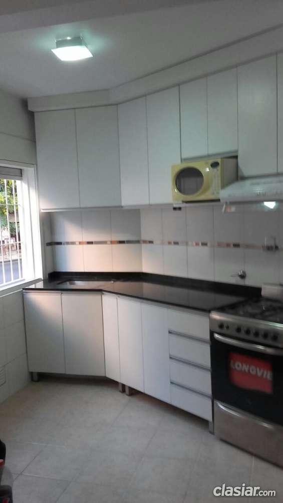 Marmolerias y marmoleros a domicilio en palermo y barrio norte 1562710460