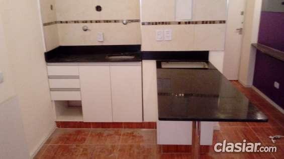 Agujeros, orificios y cortes de marmol a domicilio en buenos aires 1562710460
