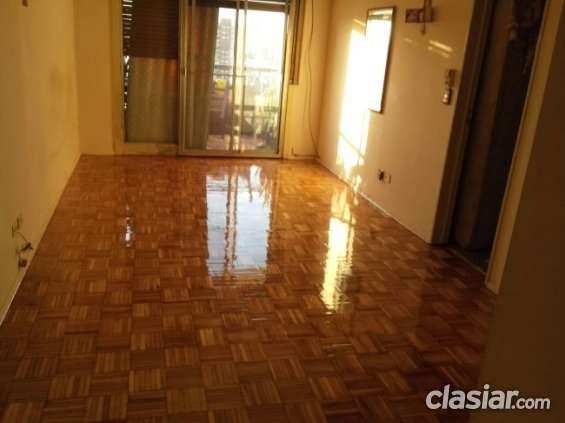 Pulido frentes marmol 1158405049 pulido de pisos de mosaicos y marmol y madera 1558405049