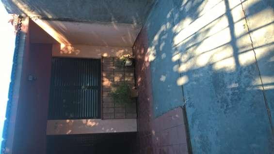 Venta casa barrio los olivos carrodilla lujan - 3 dormitorios