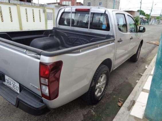 Alquiler de autos baratos en guayaquil ecuador
