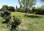 Dueño vende casa en Guaymallén barrio privado 1000mtrs.