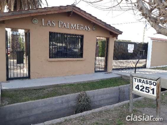 Fotos de Dueño vende casa en guaymallén barrio privado 1000mtrs. 3
