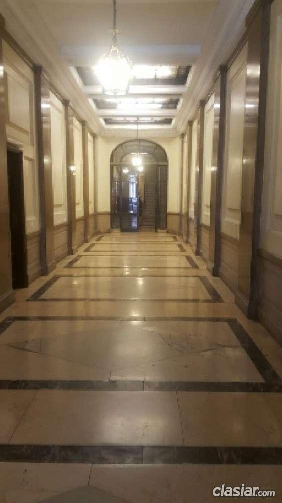 Pulido y limpieza de frentes de marmol. 111558405049 pulido de mosaicos y marmol. mesadas