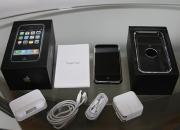 Venta:Apple iPhone 8GB 3G,Nokia N95 8GB,Apple iPhone 16GB 3G,Nokia N96 16GB,PlayStation 3 80GB,Nokia N81 8GB