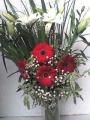 Flores Nina