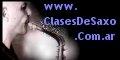 CLASES DE SAXO.-