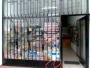 vendo libreria con videoclub e internet