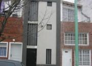 Alquiler temporario casa en capital federal buenos aires