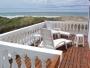 dueño alquila alojamiento casas playa costa mar del tuyu