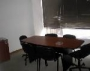 Alquiler temporario Oficina Salas de Reunion Auditorio