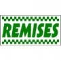 REMIS, EZEIZA $150 49765215  1535539096