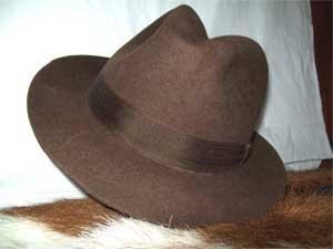 Fotos de Sombreros típicos argentinos (todos los modelos) 4