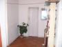 Departamento tipo casa en caseros C/ ESPACIO P/ 2 AUTOS
