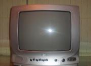 Vendo televisores exelente estado!