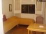 Dueña alquila Studio en Barrio  Norte amoblado y equipado