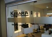 Salon de Estetica Integral Kesara