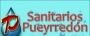 SANITARIOS PUEYRREDÓN-LIDERES EN REPARACIÓN Y VENT DE VÁLVULAS DE INODOROS