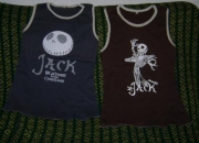 REMERAS DE JACK