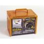 Analizadores de baterias Dolar ( 011.1561847871) DPTO de ventas.