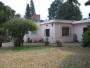 Vendo o permuto casa en Manzanares