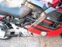 S.R.V.motos-gomeria-mecanica-servicios