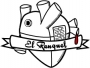 Estudio El Ranquel - Grabación Digital