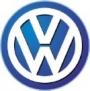 VW REPUESTOS VOLKSWAGEN MARQUEZ 011-4842-5373