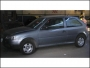 Gol Power Plus 2006 Full