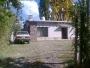 Alquiler- Casa en Mendoza