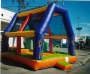 Vendo juegos inflables de calidad premium PLANETA INFLABLE