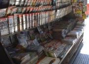 Vendo Kiosco Revistas