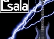 Clases de  Guitarra en Caballito Flores Pque. Chacabuco