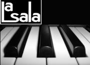 Clases de  Piano y Teclados en Caballito Flores Pque. Chacabuco