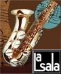 Clases de saxo en Caballito Flores Pque. Chacabuco