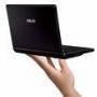 Regalo!Notebook Asus Eee 701 Nueva!!Llevala ya!