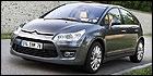 Traslados en autos de lujo y comfort servicios empresarios
