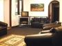 Hotel, Habitaciones, Residencial, Alojamiento Económico, Turistas, Estudiantes desde $7500 x persona