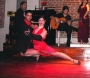 Show de  tango para eventos empresariales y fiestas