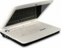 Notebook Acer 1 Giga Ram-160 Giga Rigido -wifi-1kilo- Regaloo!!!