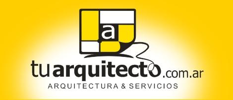 Arquitectura & servicios