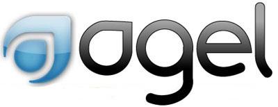 Agel enterprises revolucionario negocio independiente