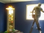 Obecor: Durlock Pintura Albañileria Remodelaciones Impermeabilizaciones Electricidad