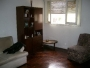 Vendo PH a reciclar Pque.Chacabuco 67 m2 U$S 52.000