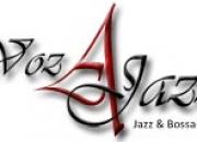 Conjunto de jazz y bossa-nova para bodas y eventos