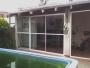 cerramientos - ventanas y mosquiteros de aluminio
