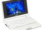 MINI NOTEBOOK ASUS EN OFERTA!!!