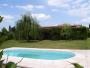 Chacras de Coria - Mendoza