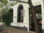 Residencia Geriatrica Los Arboles en Palermo